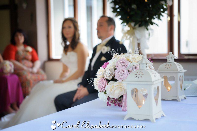 wedding-photographers-oxfordshire-22