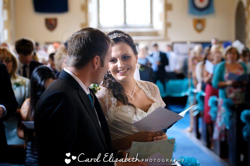 wedding-photographers-oxfordshire-23