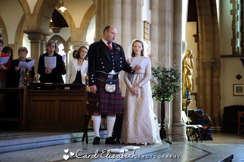 wedding-photographers-oxfordshire-24