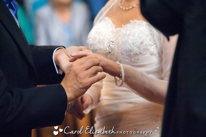 wedding-photographers-oxfordshire-25