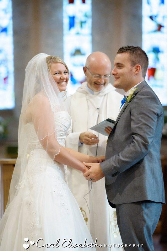 wedding-photographers-oxfordshire-26