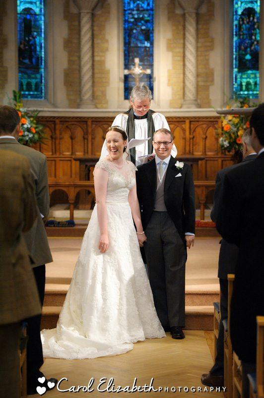 wedding-photographers-oxfordshire-27