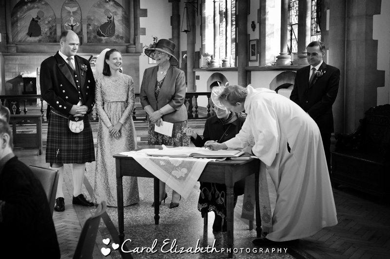 wedding-photographers-oxfordshire-28