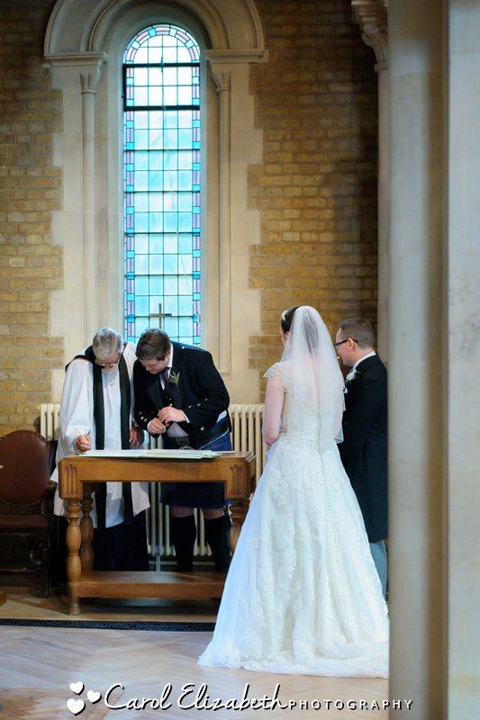 wedding-photographers-oxfordshire-29