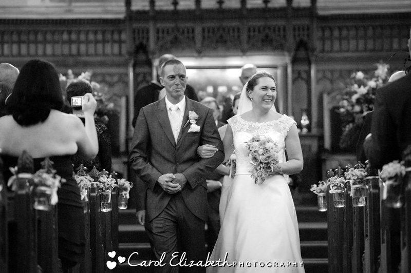 wedding-photographers-oxfordshire-30