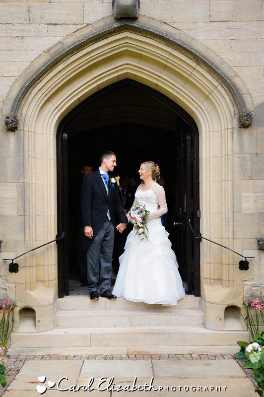 wedding-photographers-oxfordshire-31