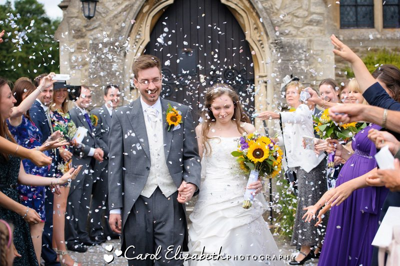 wedding-photographers-oxfordshire-32