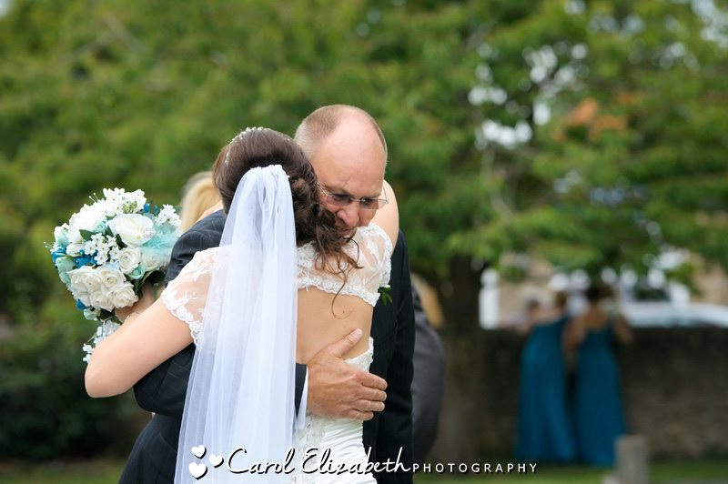 wedding-photographers-oxfordshire-33