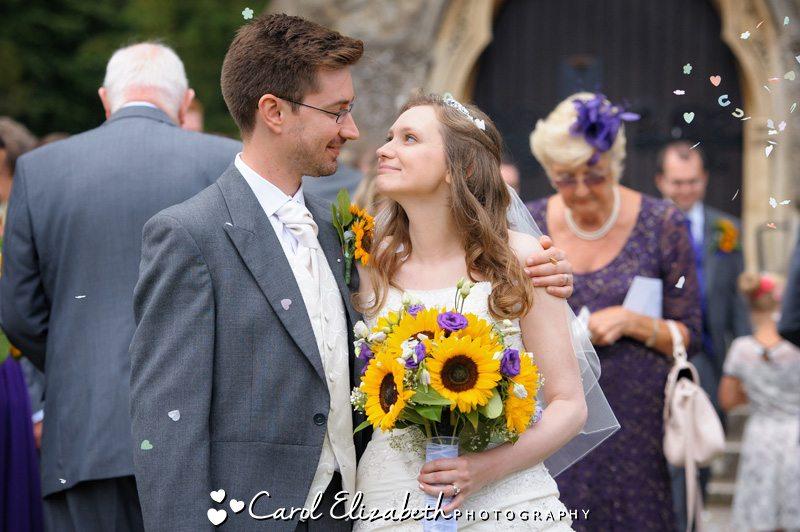wedding-photographers-oxfordshire-34