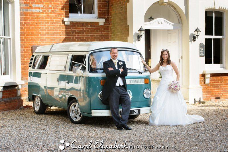 wedding-photographers-oxfordshire-35