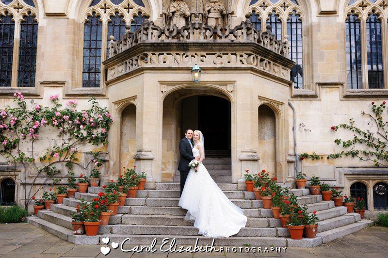 wedding-photographers-oxfordshire-36