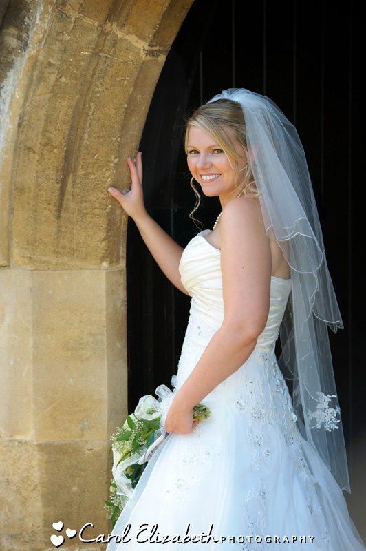 wedding-photographers-oxfordshire-37