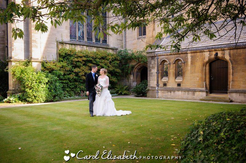 wedding-photographers-oxfordshire-38