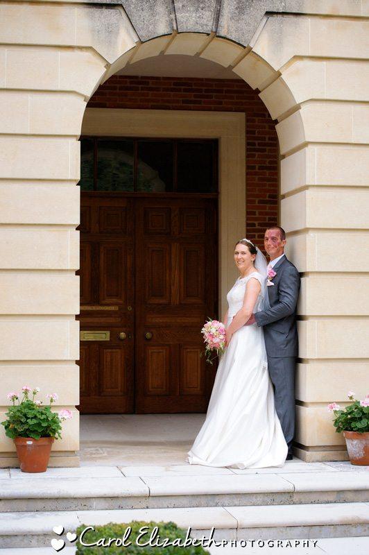wedding-photographers-oxfordshire-39