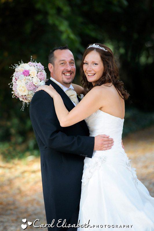 wedding-photographers-oxfordshire-40