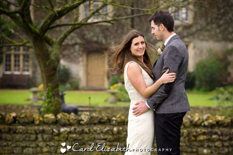 wedding-photographers-oxfordshire-41