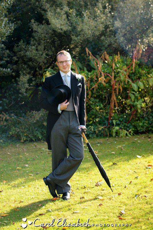 wedding-photographers-oxfordshire-42