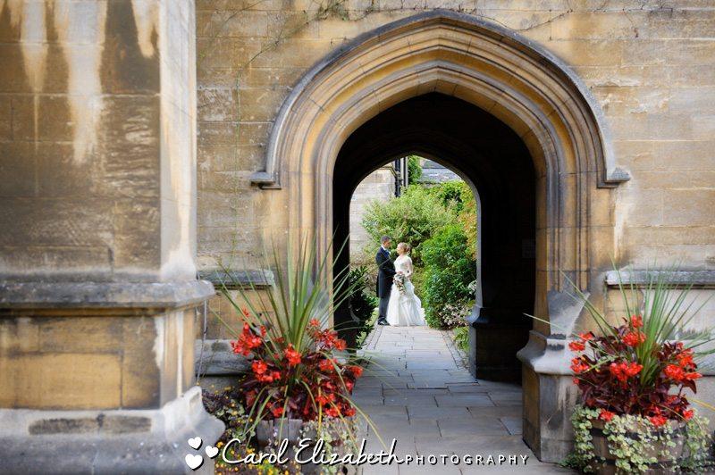 wedding-photographers-oxfordshire-43