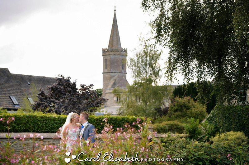 wedding-photographers-oxfordshire-44