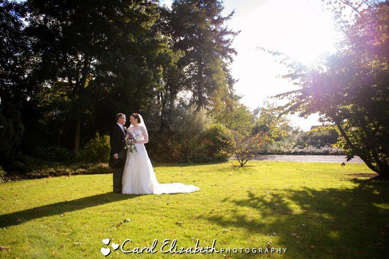 wedding-photographers-oxfordshire-45