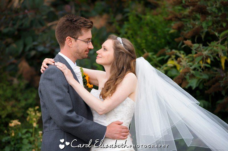 wedding-photographers-oxfordshire-46