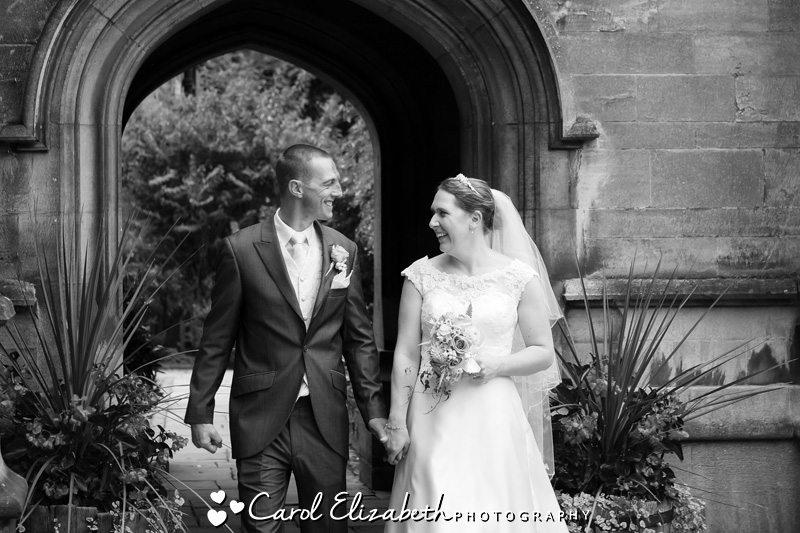 wedding-photographers-oxfordshire-47