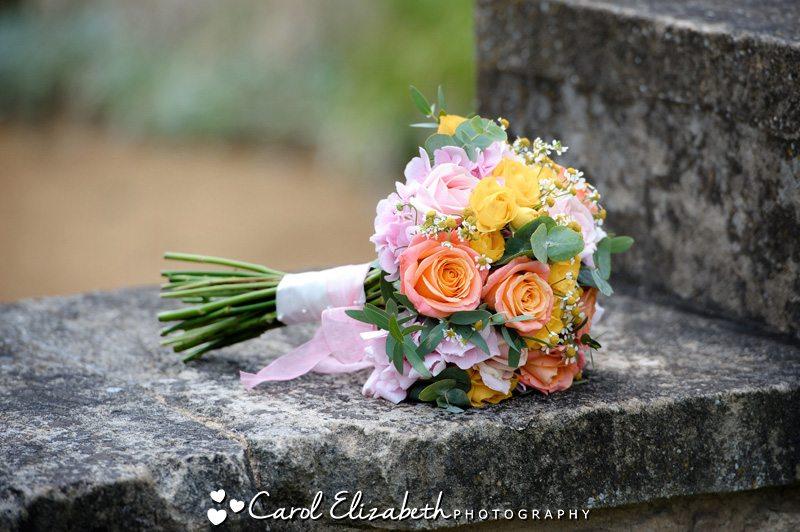 wedding-photographers-oxfordshire-49