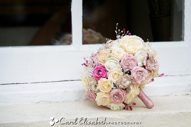 wedding-photographers-oxfordshire-50