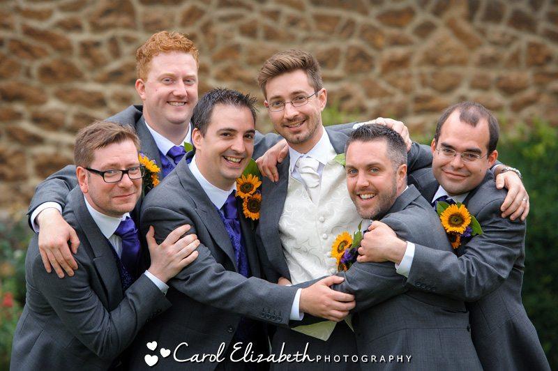 wedding-photographers-oxfordshire-51