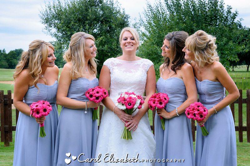 wedding-photographers-oxfordshire-52