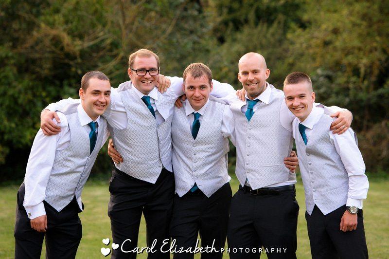 wedding-photographers-oxfordshire-53