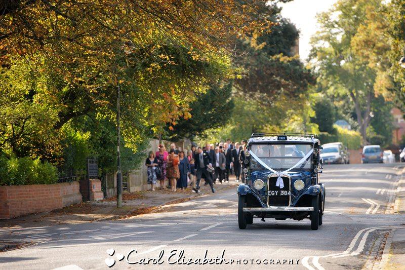 wedding-photographers-oxfordshire-54