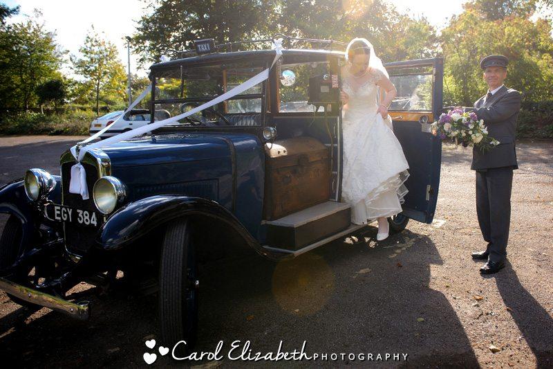 wedding-photographers-oxfordshire-55