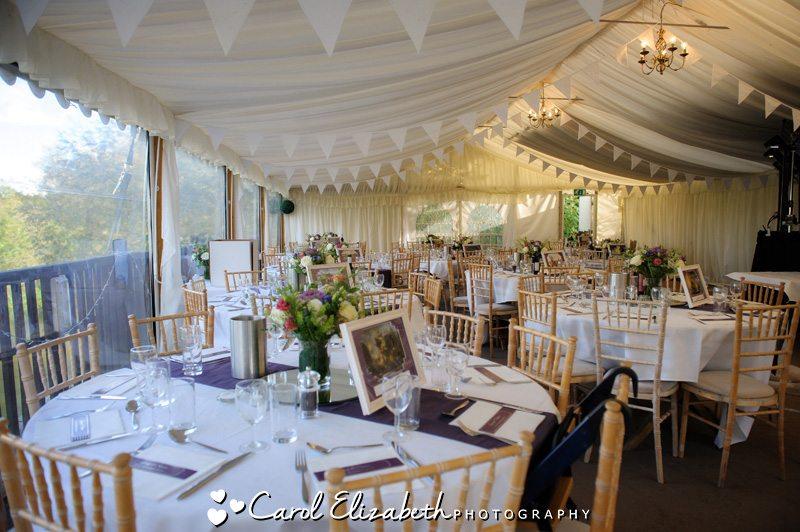 wedding-photographers-oxfordshire-56