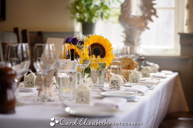 wedding-photographers-oxfordshire-57