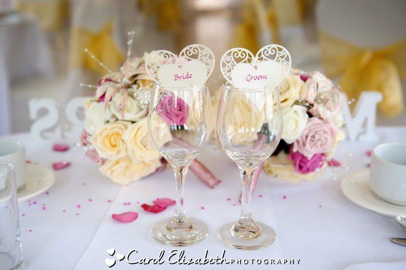 wedding-photographers-oxfordshire-59
