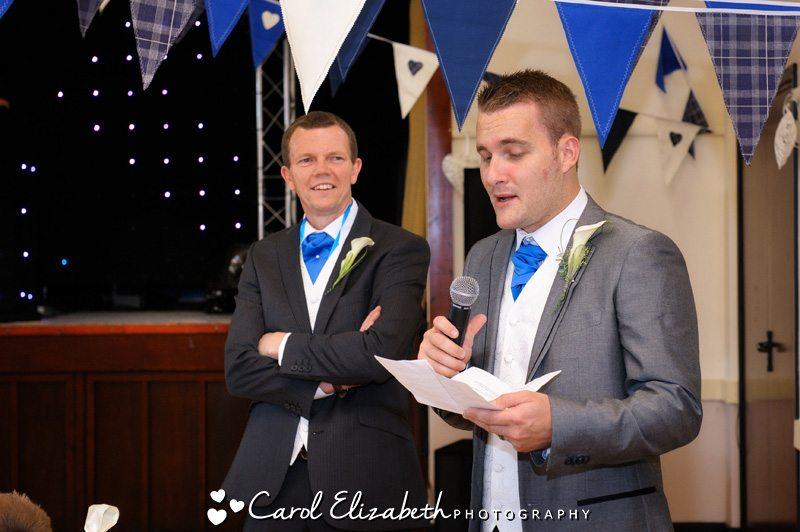 wedding-photographers-oxfordshire-61