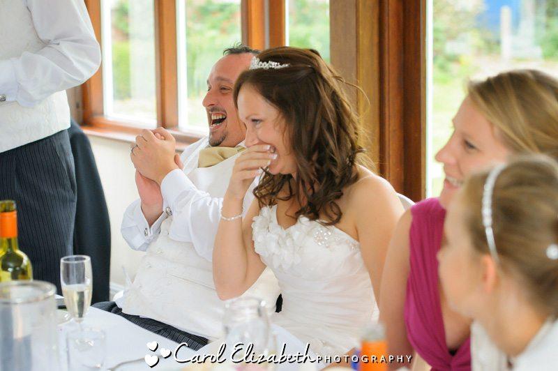 wedding-photographers-oxfordshire-62