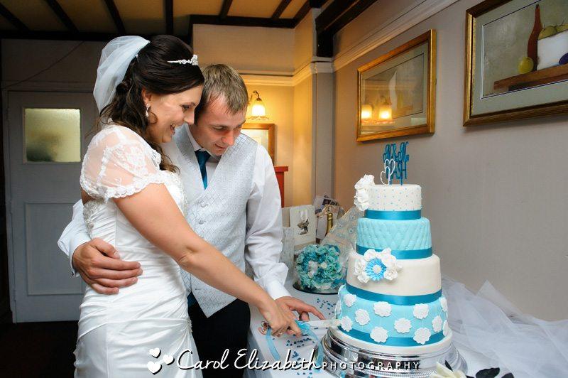 wedding-photographers-oxfordshire-64