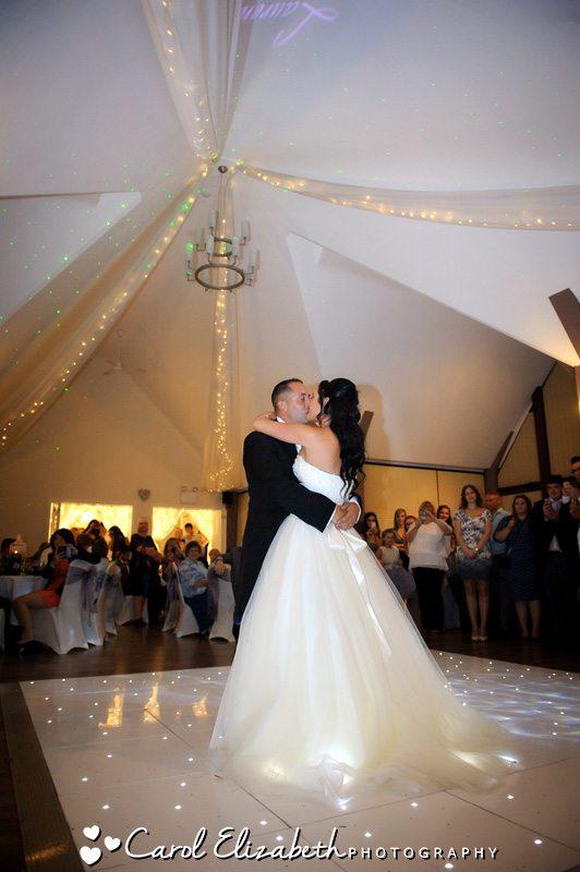 wedding-photographers-oxfordshire-65