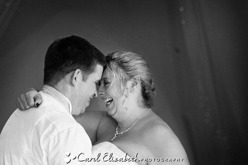 wedding-photographers-oxfordshire-66