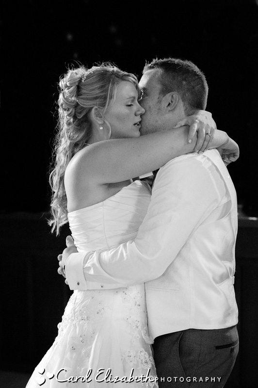 wedding-photographers-oxfordshire-68