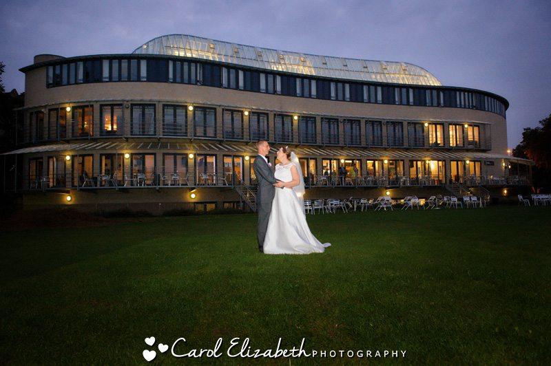 wedding-photographers-oxfordshire-69
