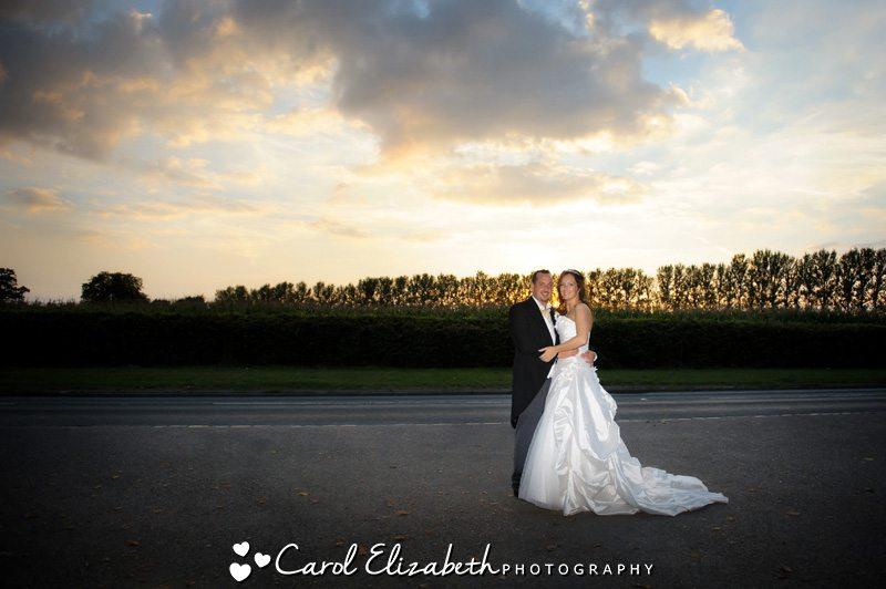 wedding-photographers-oxfordshire-70