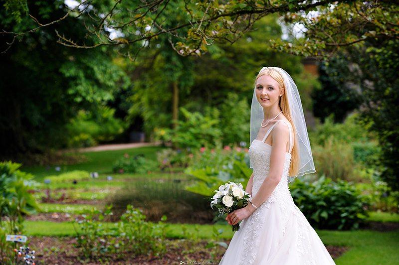 wedding-photographers-oxfordshire-71