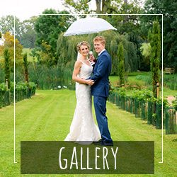Carol Elizabeth Photography - informal Oxford wedding photographer
