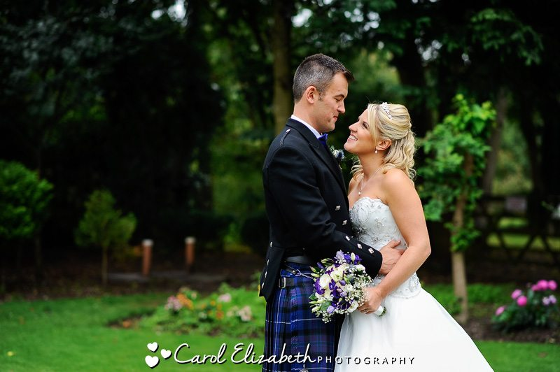 Steventon House Wedding Photographer