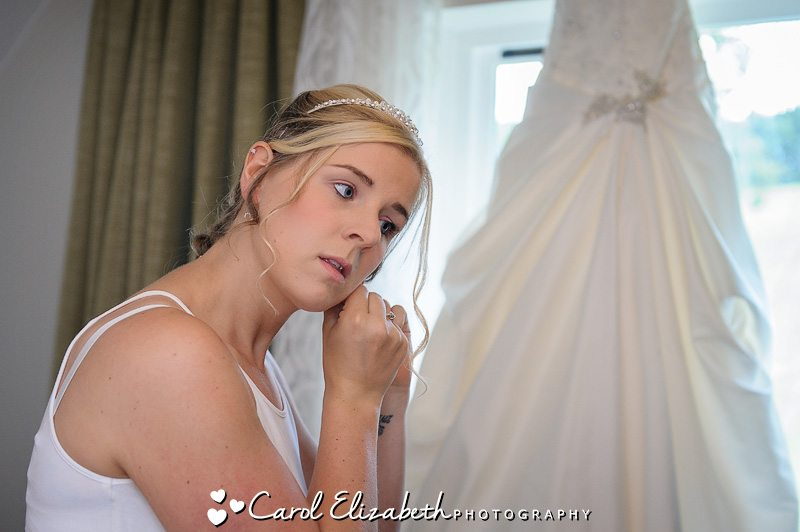 Abingdon wedding photographers