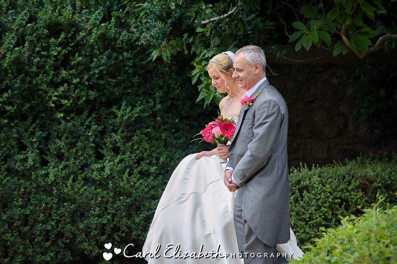 Wedding venues in Oxfordshire - Sudbury House