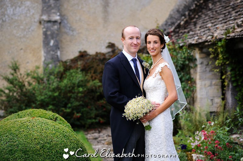Caswell House wedding photos